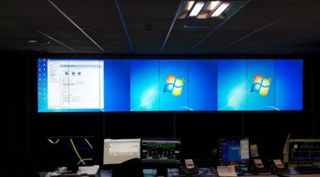 telecomunicaciones para empresas windows