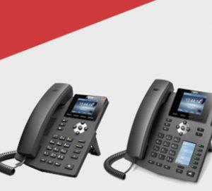 telecomunicaciones para empresas callcenter