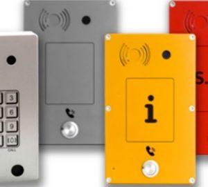 telecomunicaciones para empresas inter-gsm1