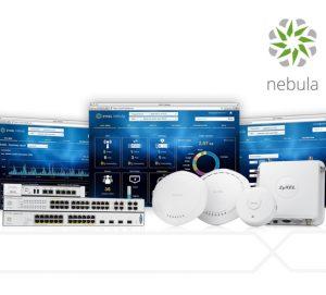 telecomunicaciones para empresas nebula