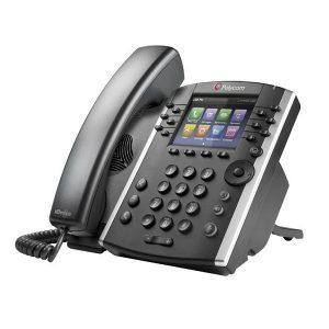 telecomunicaciones para empresas polycom