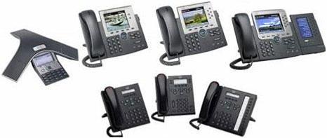 telecomunicaciones para empresas telefonos mantenimiento