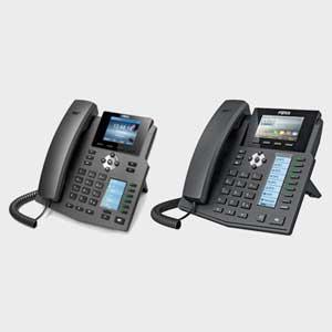 telefonoslow