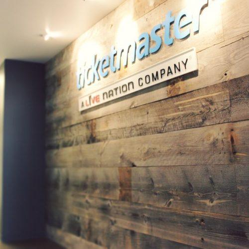 telecomunicaciones para empresas ticketmaster-office