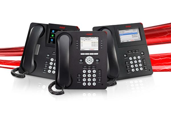 telecomunicaciones para empresas comunicaciones
