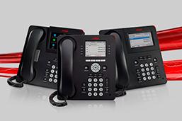 telecomunicaciones para empresas comunicaciones20
