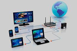 telecomunicaciones para empresas networking