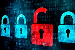 telecomunicaciones para empresas seguridad