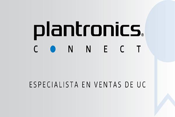 telecomunicaciones para empresas plantronics