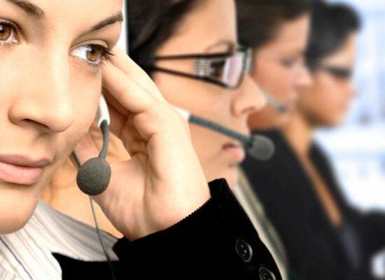 sistemas de gestion para telefonia call