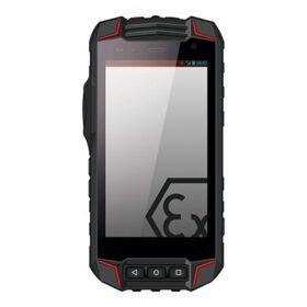 smartphone-atex-solo
