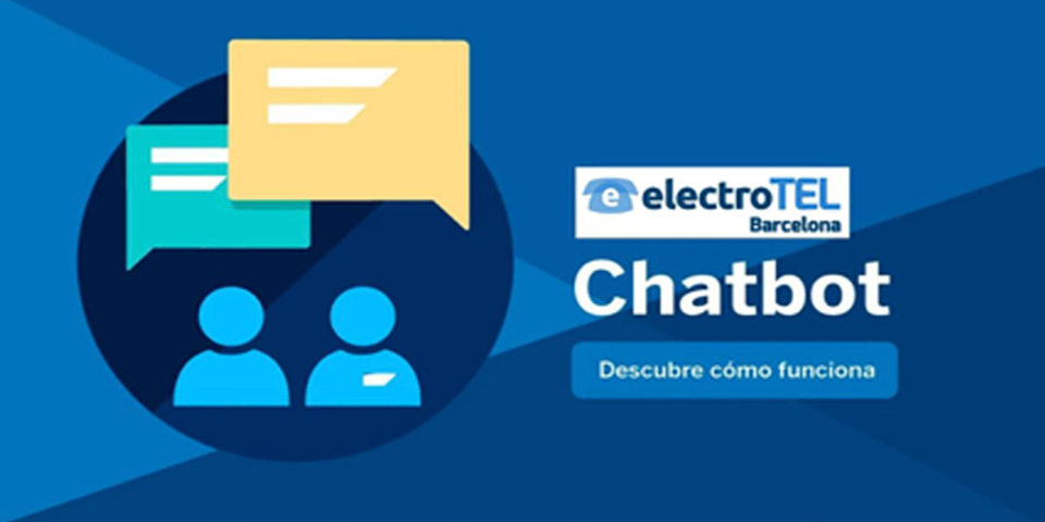 chatbot home