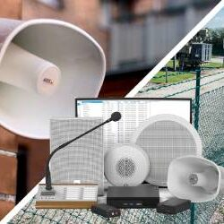 web_audio_security_packshot_1900x900_2107 (1)